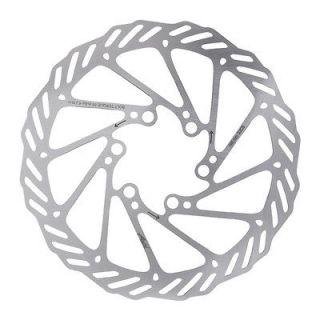 Avid Disc Brake Rotor G3 CS Clean Sweep 185mm DH MTB replacement