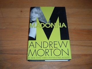 Madonna Louise Ciccone Biography Michael Jackson Prince
