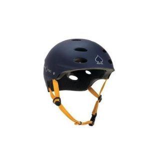 Pro Tec Ace SXP Skate Skateboard/Bik e Helmet Matte Blue S M L XL