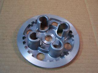 SUZUKI GSX1100 GSXR1100 NOS OEM CLUTCH PRESSURE PLATE GSX GSXR 1100