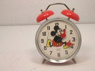 Mickey Mouse by Bayard