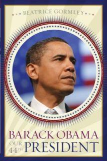 Michelle Obama Biography President Barack Obama