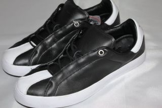 new arrival 4a740 ede3a ... ADIDAS MENS DAVID BECKHAM DOLEY DB SNEAKERS SHOES 7.5 9 9.5 10 10.5 ...