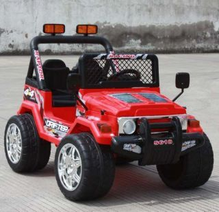 battery operated ride on cars in Ride On Toys & Accessories