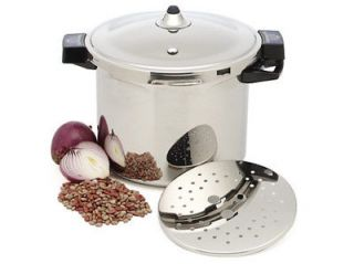 pressure cooker in Restaurant & Catering