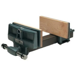 Wilton 79A, Pivot Jaw Woodworkers Vise WMH63218 NEW