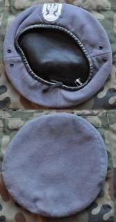 air force berets