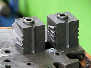 Embossing End Forging Kit Metal Benders Tools Equipment Fabrication