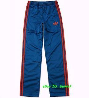 as seen on http www ebay de itm adidas ag firebird tp hose tuerkis bl ...