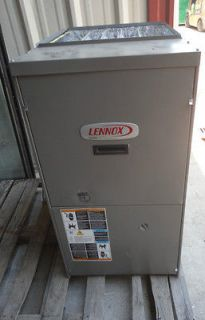 G61MPV 60C 5 Ton Two Stage High Efficiency Gas Furnace NEW TEXAS