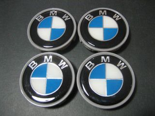 BMW Center Caps, Center Cap, Wheel Center Caps, A501