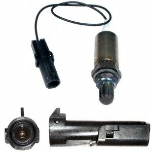 Newly listed Bosch 12014 Oxygen Sensor (Fits Chevrolet LUV 1980)