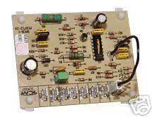 ICM307 DEFROST TIMER FOR HEAT PUMP ICM307C ICM 307