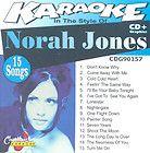 1960s Righteous Brothers TOM JONES Kinks Legend Karaoke CDG CD Disc