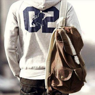 school bag in Backpacks, Bags & Briefcases