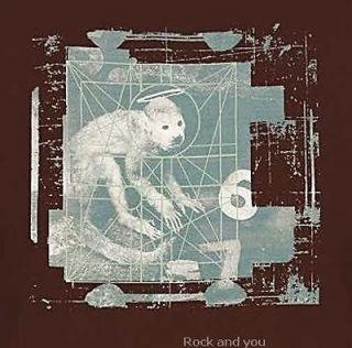 THE PIXIES Doolittle punk rock T Shirt S M L XL NWT