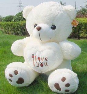 Dolls & Bears Other Bears