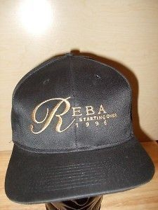 Reba McEntire in Clothing,