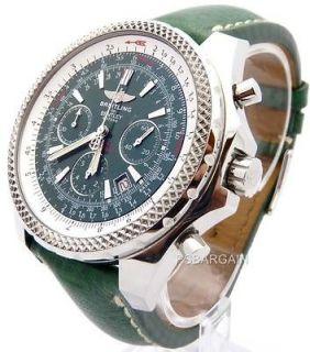 также часы breitling bentley motors special edition certified chronometer всего запах сохраняет