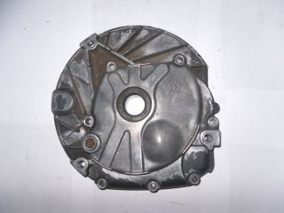 briggs stratton 5hp engine parts