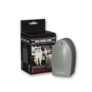 Door Chime Retail Store Wireless Volume Control 15 ft+ Sensetive Free