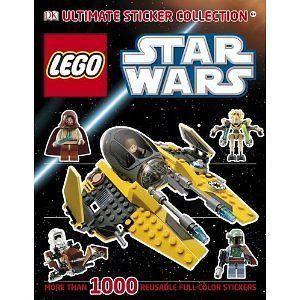 Wars Millennium Falcon 7965 Starwars Legos Building Kit Set Toy NEW