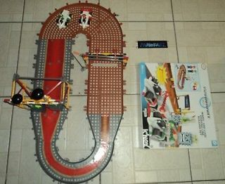 mario kart in Building Toys