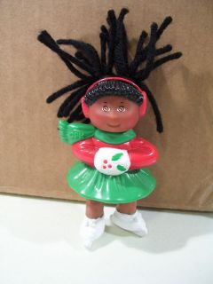 cabbage patch kids in TV, Movie & Character Toys