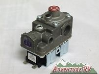 Atwood Water Heater Solenoid Propane LP Gas Valve 91605 RV Camper