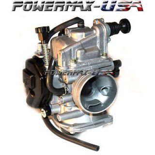 CARBURETOR HONDA TRX400 TRX400FW FOURTRAX FOREMAN 1995 2003 ATV