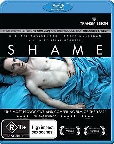 shame blu