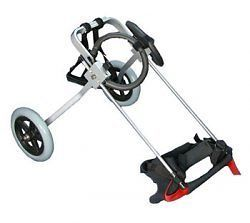 Best Friend Mobility Extra Small Dog Wheel Chair