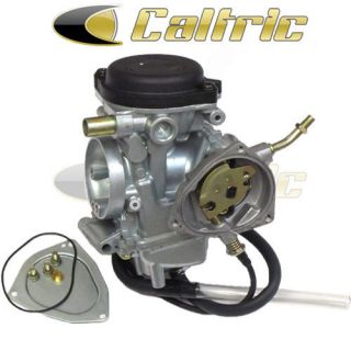 Carburetor Yamaha BIG BEAR 400 2x4 4x4 YFM400 2000 2006 NEW Carb