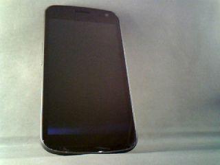 galaxy nexus in Cell Phones & Accessories
