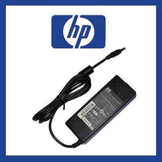 HP Pavilion DV7 6C43CL Laptop Charger Adapter