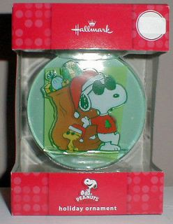 hallmark ornaments in Animation Art & Characters