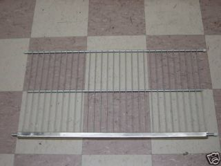KELVINATOR REFRIGERATOR FREEZER SHELF PART # 5303206583