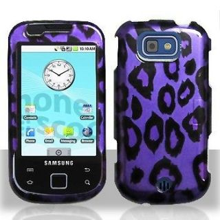 samsung acclaim cell phone cases