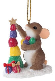Charming Tails Have The Sweetest Christmas Ever Gumdrops Christmas