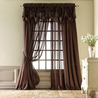 Chris madden curtains 2