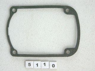 5110 Fairbanks Morse Magneto End Cover Gasket for Frazer Rototiller
