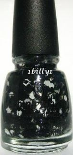 NEW China Glaze Nail Polish ~ Whirled Away ~ Cirque du Soleil Worlds
