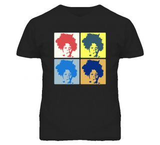 Little Rascals) (shirt,tshirt,tee,hoodie,sweatshirt,hat,cap)