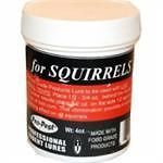 Pro Pest Squirrel Lure Bait Attractant Syringe for All Traps 32 cc