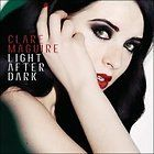 Claire Maguire   Light After Dark NEW CD
