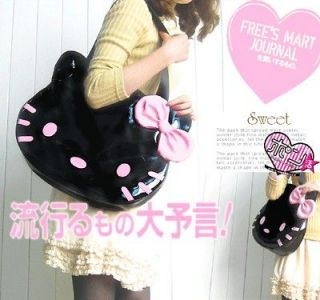 hello kitty purse handbags