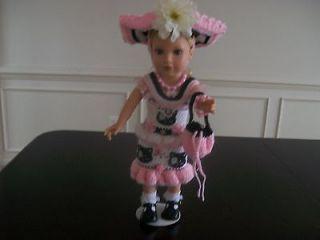 Aqua Leggings for American Girl Doll or Journey Girls Doll