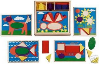 wooden toy patterns