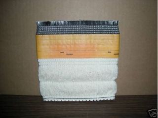 COMFORT GLOW Kerosene Heater Wick GC 19; R15,000