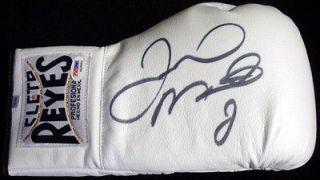 reyes boxing gloves